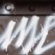 In Kulmbach wurde eine Sprayen überführt. Mehrere Graffitis gehen auf sein Konto.