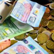Kann das Coronavirus über Bargeld übertragen werden? Symbolbild: pixabay