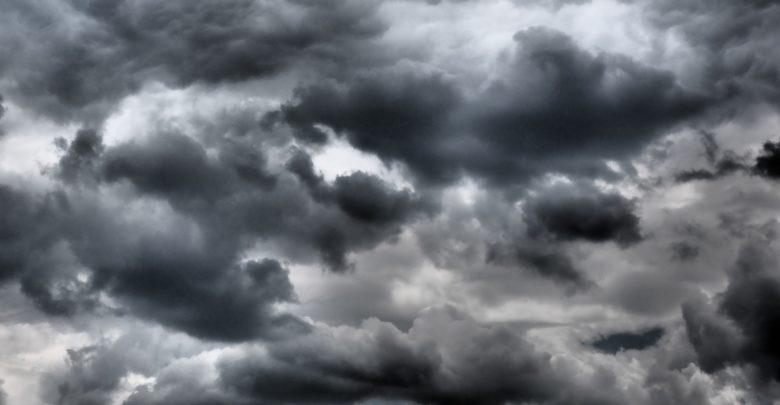 Das Wetter im Raum Bayreuth wird ungemütlicher.