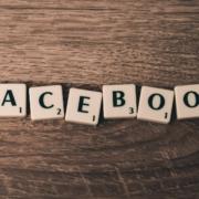 Die Bayreuther Parteien auf Social Media