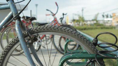 Haftbefehl gegen mutmaßlichen Fahrraddieb in Bayreuth erlassen.