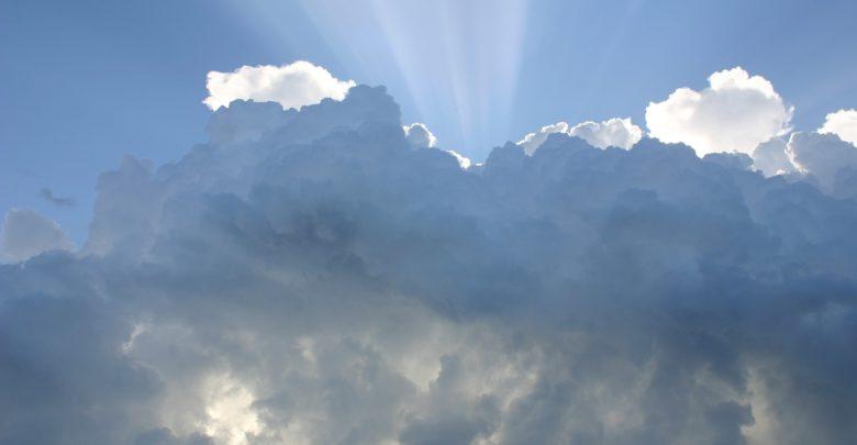 Das Wetter in Bayreuth wird warm. Symbolfoto: pixabay