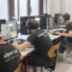 eSport Universität Bayreuth