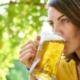 Die Biergärten in Bayern öffnen wieder. Symbolfoto: pixabay
