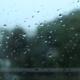 Wetter Bayreuth: Es soll regnen und bewölkt werden.