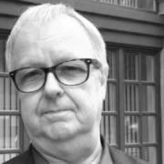 Peter Emmerich. Foto: Redaktion