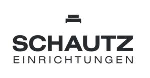 Schautz Einrichtungshaus Bayreuth