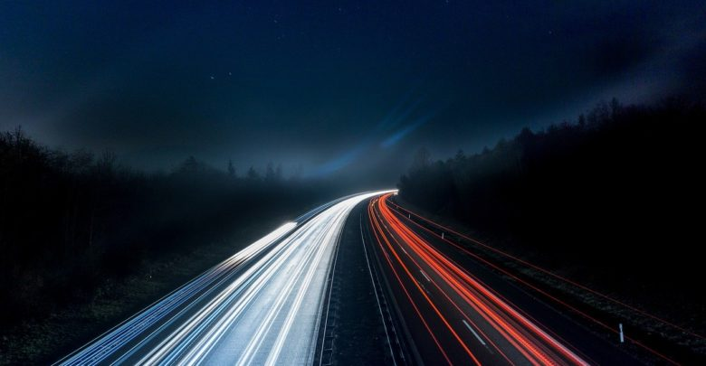 Tempolimit auf deutschen Autobahnen?