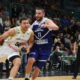 medi Bayreuth musste im FIBA Europe Cup ran.