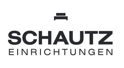 Einrichtungshaus Schautz GmbH + Co. KG