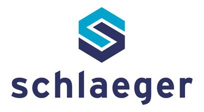 Schlaeger Kunststofftechnik GmbH