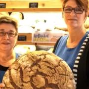 Die bt-Leser haben abgestimmt: Hier gibt es das beste Brot Bayreuths. Foto: Redaktion (Archiv)
