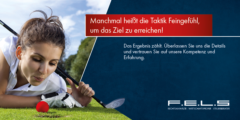 F.E.L.S Rechtsanwälte Bayreuth GdbR