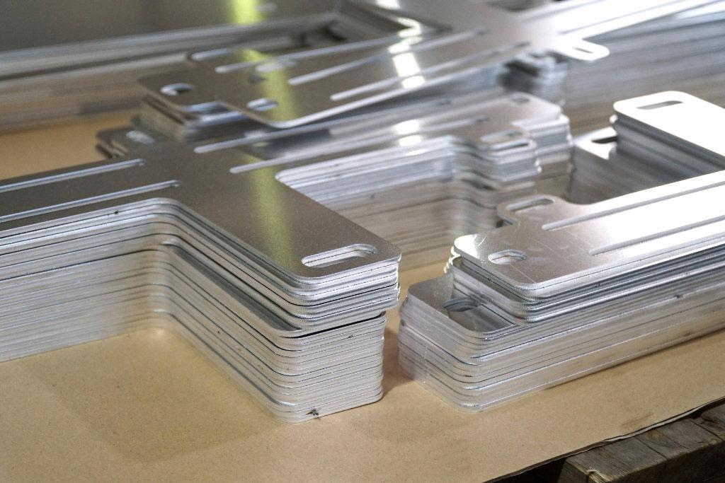 hbk metallbearbeitung gmbh
