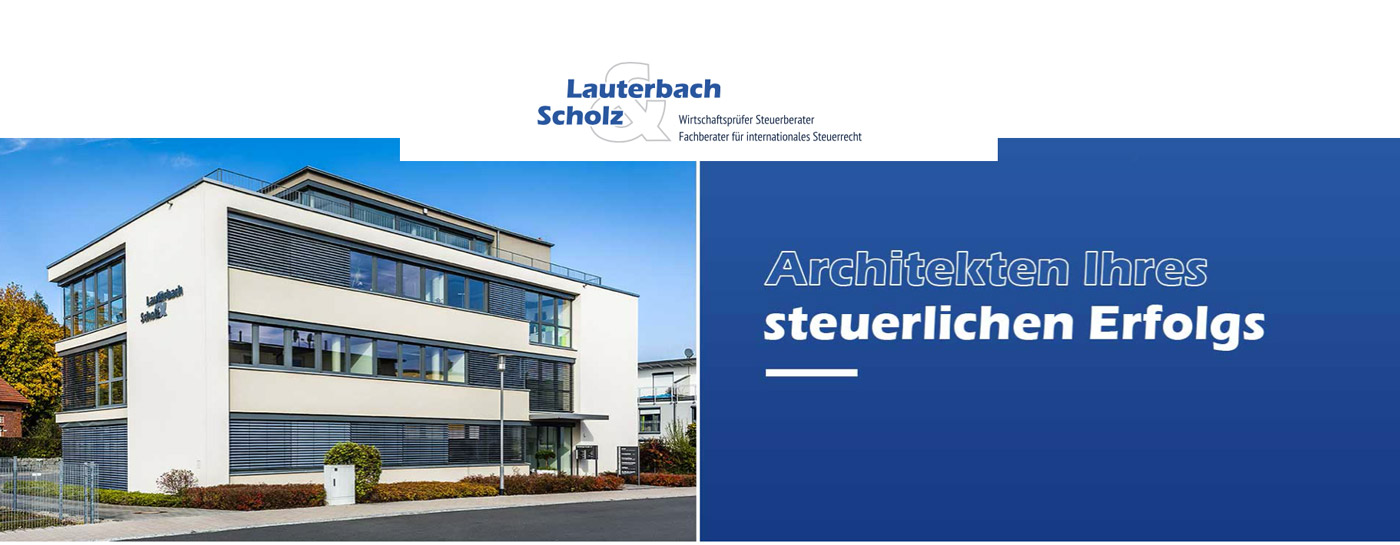 Steuerberater_Bayreuth-Lauterbach_Scholz
