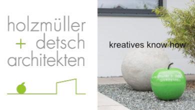 Richter R&W Steuerungstechnik GmbH