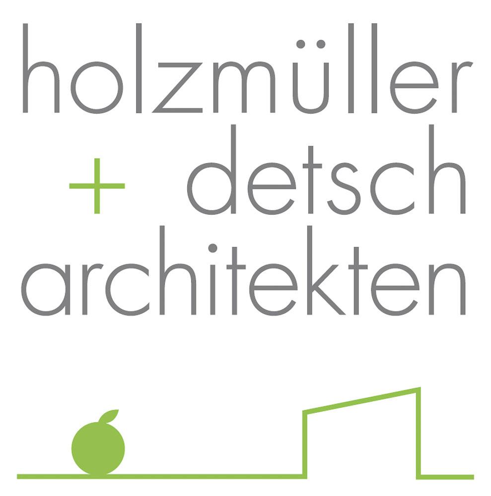 holzmüller + detsch architekten bayreuth