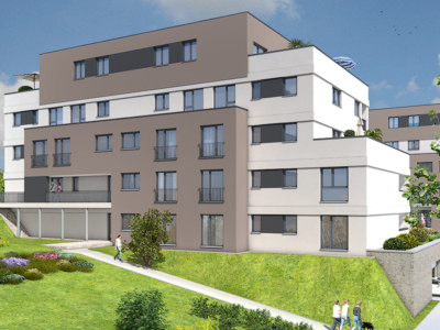 Provobis Immobilien Bayreuth