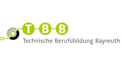 Firmenforum Bayreuth