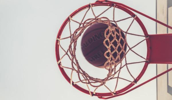 Am 18. und 19. September 2021 findet in der Oberfrankenhalle der expert Jakob Cup 2021 statt. Symbolfoto: pixabay
