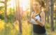 """Das Projekt """"Sport   Bayreuth"""" ist eine Social-Media-Kampagne des Sportkuratoriums Bayreuth, während gemeinsames Sporttreiben nicht möglich ist. Symbolfoto: Pixabay"""
