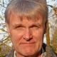 """Für die Partei """"Die Linke"""" neu im Bayreuther Stadtrat: Eckhard Sabarth. Foto: Privat"""