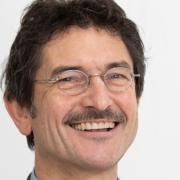 Stephan Huttner von der FDP im Bayreuther Stadtrat. Foto: privat