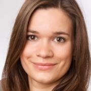 Nina Hellbach im Bayreuther Stadtrat. Foto: Frauenliste Bayreuth
