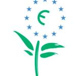 Siegel der Euroblume
