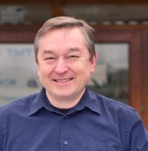 Geschäftsführer-Peter-Maisel-TMT
