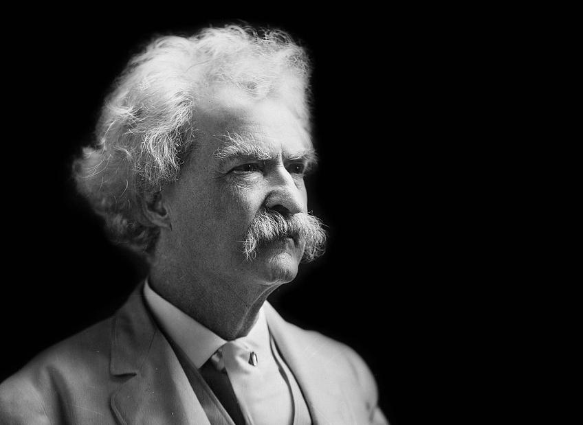 Twain-sw
