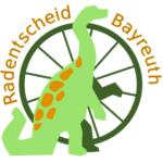 Radentscheid-Bayreuth-Logo