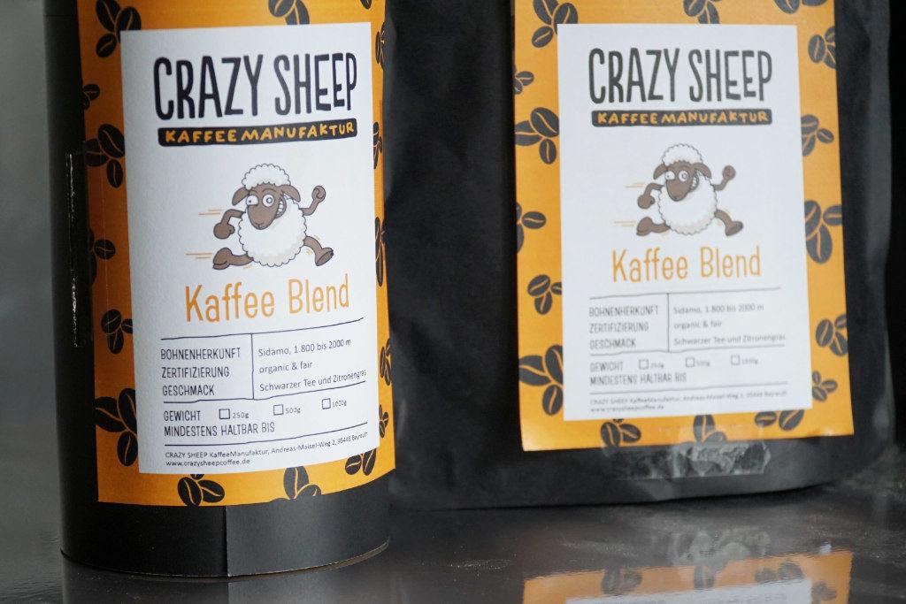 crazy-sheep-kaffee-verpackt