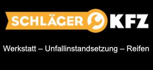 schlaeger-teaser