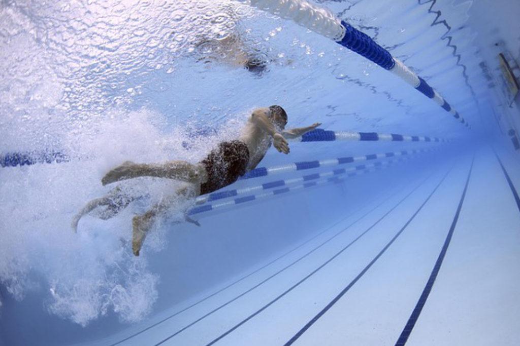 kreuzsteinbad eine woche gratisbaden  bayreuther tagblatt