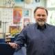 Thomas Bauske (SPD) hat eine Idee, wie schnell und unkompliziert der Schulbetrieb wieder aufgenommen werden kann. Foto: Privat