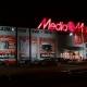 Ein Media Markt. Symbolbild: Pixabay