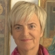 Pfarrerin Susanne Memminger. Foto: Privat