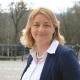 Tina Seyffert-Reinhold ist für die AfD in den Stadtrat eingezogen. Foto: Privat