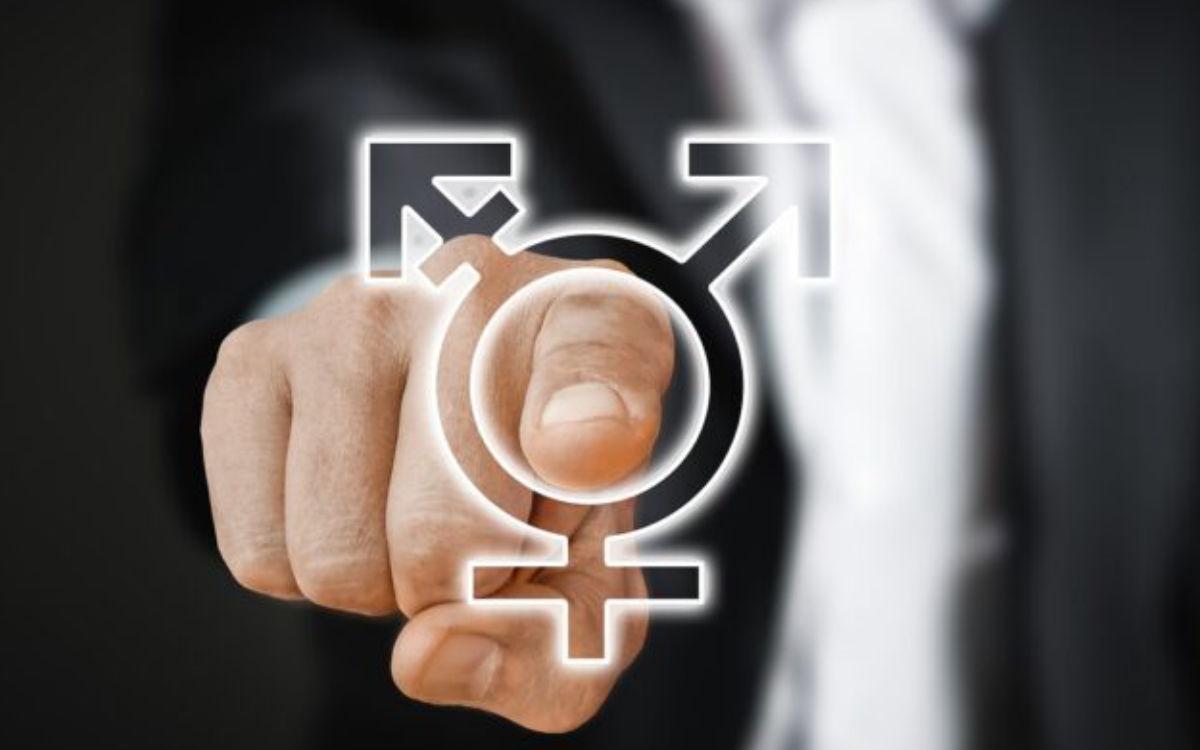 Gender und geschlechtsneutrale Sprache wird in Bayreuth gefordert. Symbolbild: pixabay