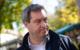 Am Freitag (8.1.2021) übten die Oppositionsparteien im Bayerischen Landtag harsche Kritik an der Corona-Politik Söders und der Staatsregierung. Symbolfoto: pixabay