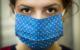 Corona-Neuinfektionen in Oberfranken. Aktuelle Fallzahlen aus der Region. Symbolbild: Pixabay.