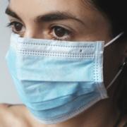 Coronavirus in Kulmbach: Warnwert überschritten – jetzt werden die Corona-Beschränkungen verschärft. Symbolbild: Pixabay