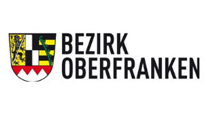 Stellenanzeige Bezirk Oberfranken
