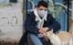 Coronavirus in Bayreuth: Vier Menschen aus Stadt und Landkreis sind an den Folgen der Infektionskrankheit Covid-19 gestorben. Symbolbild: Pixabay