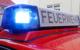 Nach einem Brand in Bayreuth ermittelt die Kripo. Eine Person hat sich verletzt. Symbolbild: pixabay