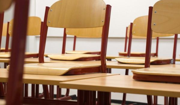 Verschiedene Schulen in Bayreuth müssen saniert werden. Symbolbild: pixabay