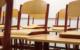 Zwei Berufsschulen in Nürnberg stellen auf Distanzunterricht um. Symbolbild: pixabay