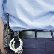 Eine oberfränkische Polizistin kann als Stammzellspenderin das Leben einer Frau aus den USA retten. Symbolbild: pixabay