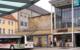 Der Stadtbusverkehr in Bayreuth wird wegen Corona geändert. Archiv: Redaktion